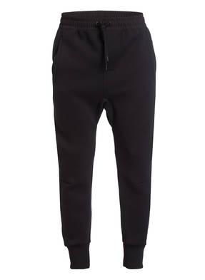 Reebok Sweatpants TRAINING SUPPLY
