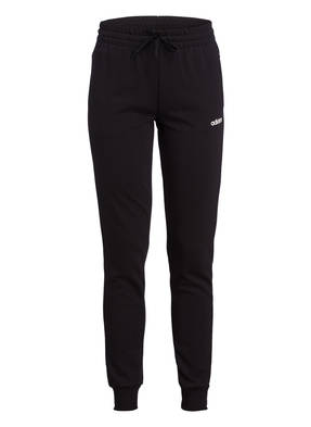 adidas Fitnesshose ESSENTIALS PLAIN
