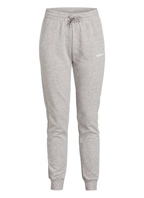 adidas Sweatpants ESSENTIALS PLAIN