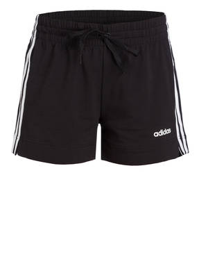 adidas Shorts ESSENTIALS