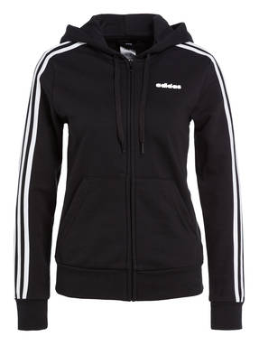 adidas Sweatjacke PERFORMANCE