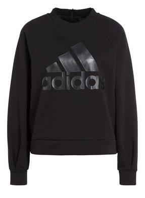 adidas Sweatshirt ID GLORY CREW