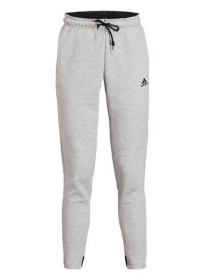 adidas Sweatpants MUST HAVES ATHLETICS