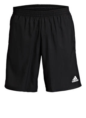 adidas Trainingsshorts OWN THE RUN