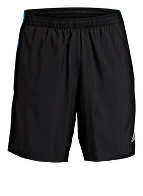 adidas Shorts OWN THE RUN
