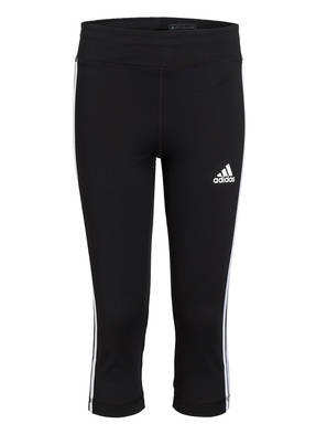 adidas 3/4-Tights EQUIPMENT