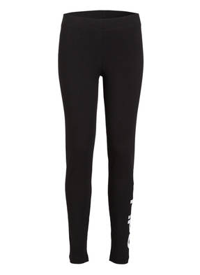 adidas Tights ESSENTIALS LINEAR