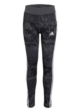 adidas Tights EQUIPMENT