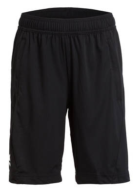 adidas Trainingsshorts EQUIPMENT
