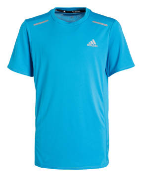 adidas T-Shirt RUN