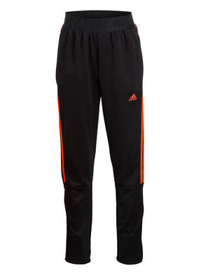 adidas Trainingshose TIRO