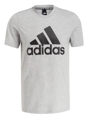 adidas T-Shirt BADGE OF SPORT