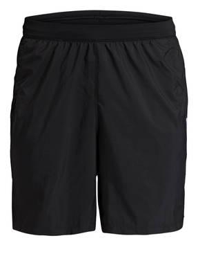 adidas Shorts 4KRFT TECH