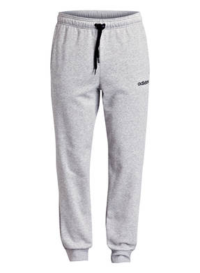 adidas Sweatpants ESSENTIALS PLAIN ATHLETICS