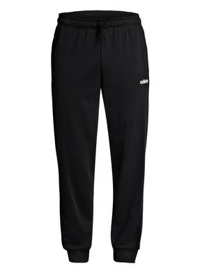 adidas Sweatpants ESSENTIALS PLAIN ATHLETICS