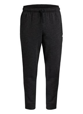 adidas Sweatpants ID STADIUM ATHLETICS