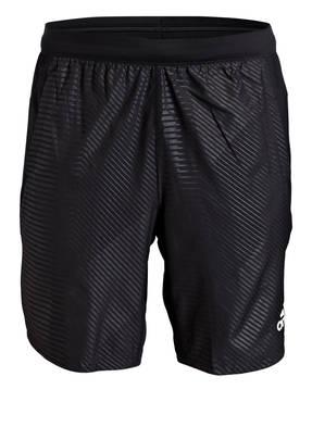 adidas Shorts CLIMALITE ATHLETICS