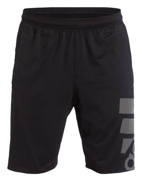 adidas Trainingsshorts 4KRFT