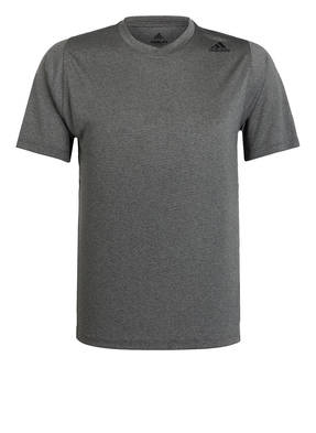 adidas T-Shirt FREELIFT TECH CLIMACOOL