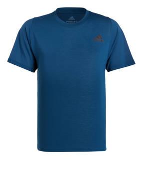 adidas T-Shirt FREELIFT SPORT PRIME LITE