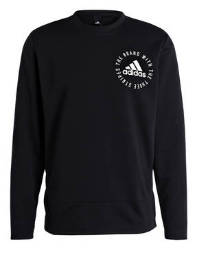 adidas Sweatshirt SPORT ID ATHLETICS