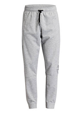 adidas Sweatpants SPORT ID ATHLETICS
