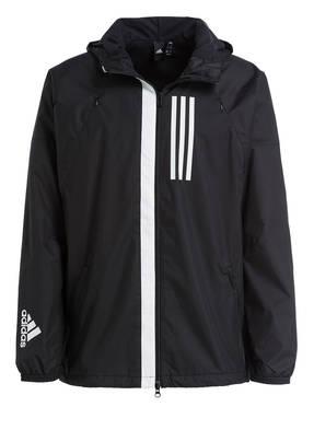 adidas Trainingsjacke WND