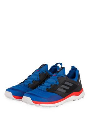 adidas Trailrunning-Schuhe TERREX AGRAVIC XT