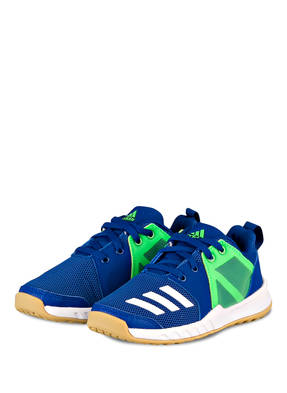 adidas Trainingsschuhe FORTAGYM