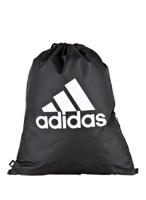 adidas Sportbeutel TREFOIL