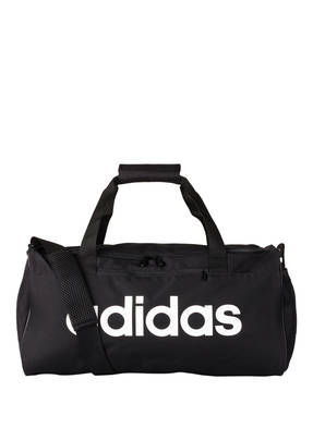 adidas Sporttasche LINEAR CORE SMALL