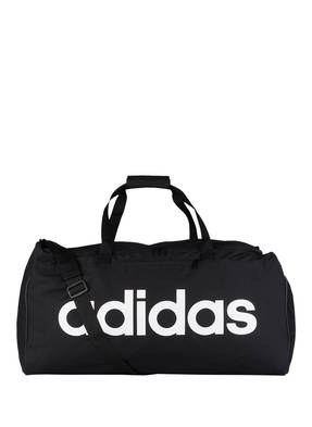 adidas Sporttasche LINEAR CORE LARGE