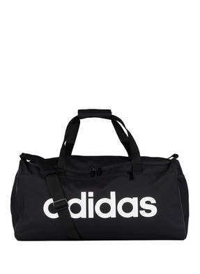 adidas Sporttasche LINEAR CORE MEDIUM