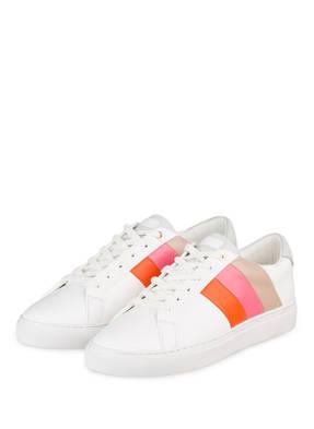 Schuhe für Damen online kaufen    BREUNINGER 53e7c8fc83