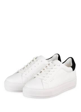 KURT GEIGER Plateau-Sneaker LANEY