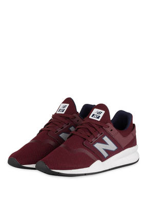 new balance Sneaker MS247FE