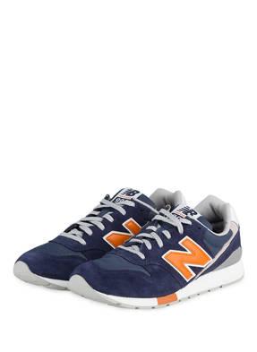new balance Sneaker MRL996