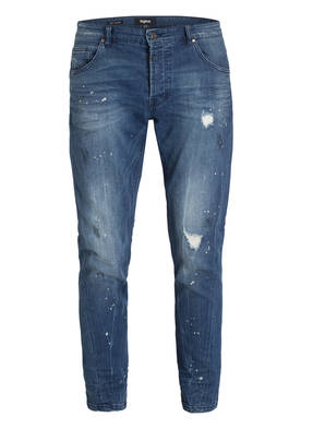 tigha Jeans Tapered Fit