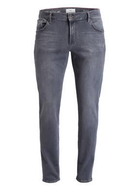 BRAX Jeans CHUCK HI-FLEX Modern Fit