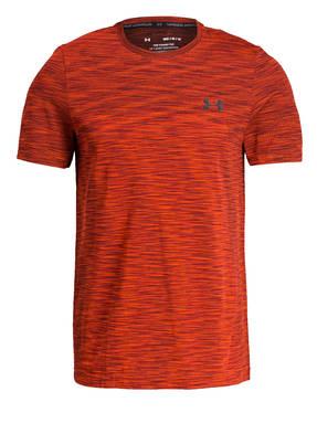 UNDER ARMOUR T-Shirt VANISH