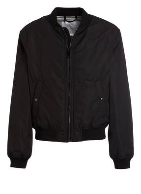 BURBERRY Blouson JULIAN