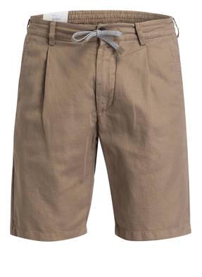 eleventy Shorts