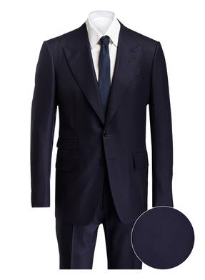 TOM FORD Anzug SHELTON Extra Slim Fit