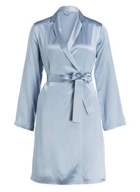 10dd8f35595a5c Bademäntel für Damen online kaufen :: BREUNINGER