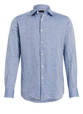 Designer Hemden für Herren online kaufen    BREUNINGER 3a0811c30c