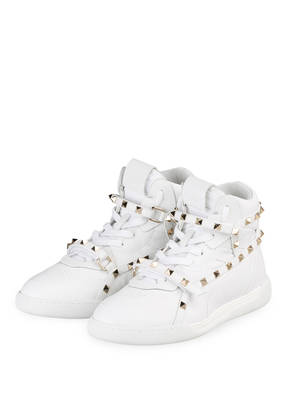 VALENTINO GARAVANI Hightop-Sneaker ROCKSTUD