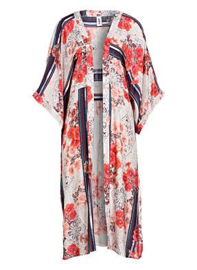 miléa Kimono WATER PALACE