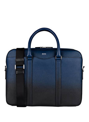 BOSS Business-Tasche SIGNATURE