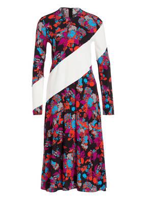 GIVENCHY Midi-Kleid