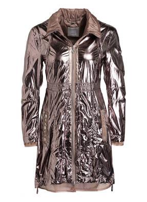 Mäntel für Damen online kaufen    BREUNINGER 8b73bbf8d6